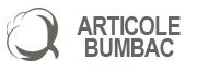 Treninguri bumbac articole sportive din bumbac