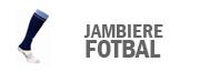 Jambiere Fotbal