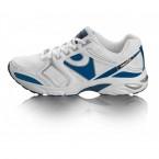 Adidasi pentru alergare Calima MACRON