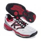 Pantofi sport tenis FLAG KELME