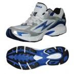Pantofi sport alergare si relaxare Dynamic ZEUS
