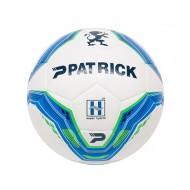 Minge fotbal pentru meci, gazon artificial, BULLET801, PATRICK