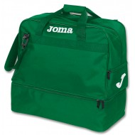 Geanta Training Large JOMA