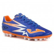 Ghete fotbal iarba artificiala PROPULSION 604, JOMA