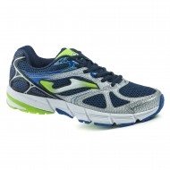 Pantofi alergare Vitaly 602, JOMA