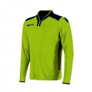 Bluza portar fotbal, Antares, MACRON