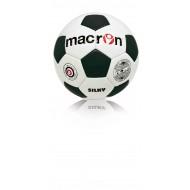 Minge fotbal Silky Macron (12 buc)