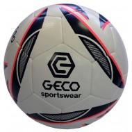 Minge fotbal Gallego, GECO