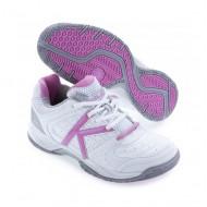 Pantofi sport tenis PRO - TOUR KELME