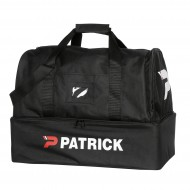 Geanta voiaj pentru echipament sportiv GIRONA040 PATRICK