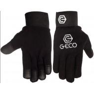 Manusi din fleece cu protectie la degete pentru jucatori, GECO