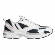 Pantofi sport alergare IMPALA-S18 Patrick