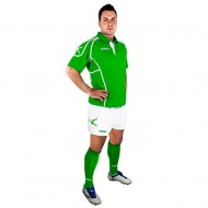 Echipament rugby Sidney LEGEA