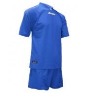 Echipament fotbal Kit Promo Zeus