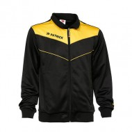 Bluza trening antrenament POWER110 PATRICK