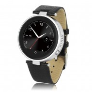 Ceas Smartwatch IMK ZGPAX S365+, Android IOS, Silver