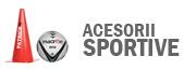 Accesorii Sportive