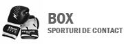 Echipament BOX