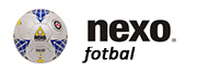 Mingi fotbal NEXO