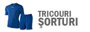 Tricouri / Sorturi