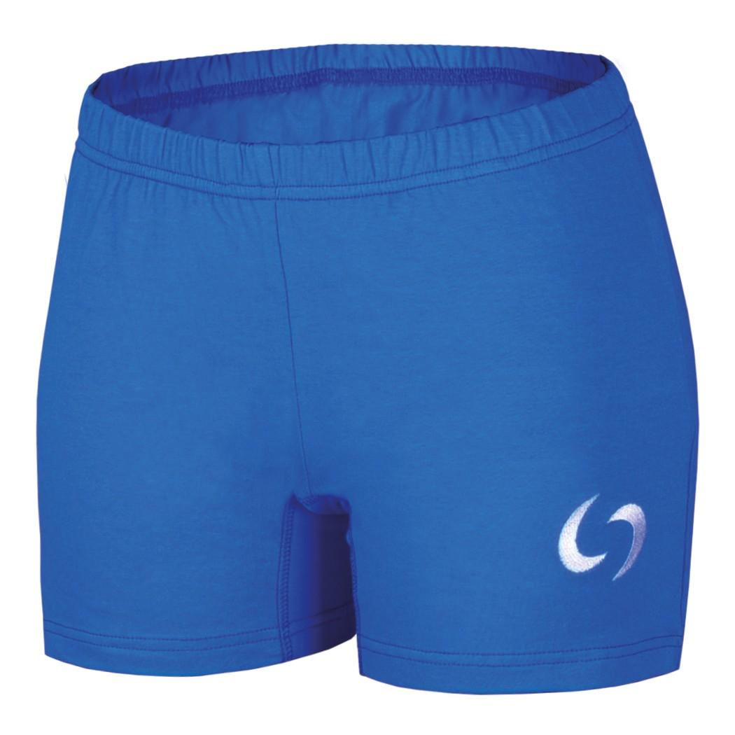pantaloni scurți de panouri pentru femei)