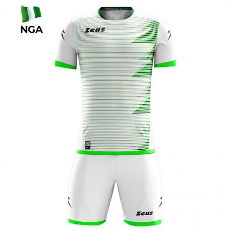 Echipament fotbal Nigeria