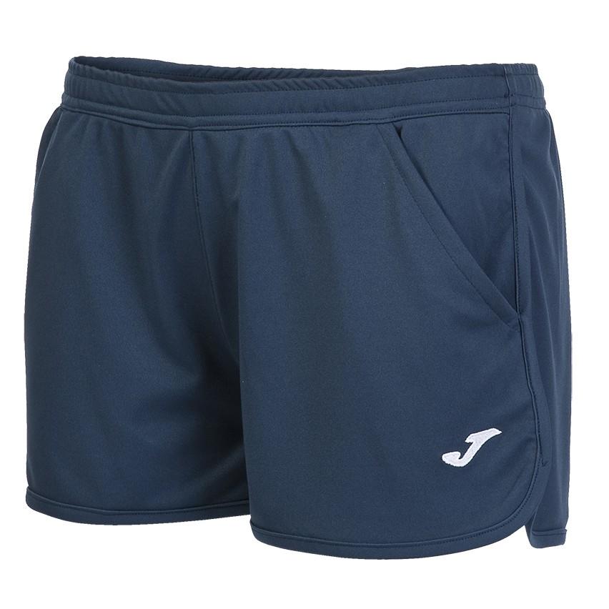 pantaloni scurți de panouri pentru femei