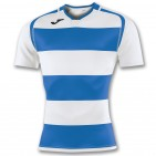 Tricou rugby Prorugby II, JOMA