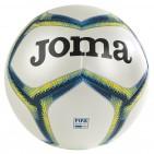 Minge fotbal Hybrid Gioco , JOMA