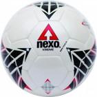 Minge fotbal competitie Xtreme, NEXO