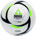 Minge fotbal antrenament Brilliant S-Light 3, NEXO