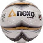Minge fotbal pentru competitie Typhon, NEXO