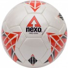 Minge fotbal gazon sintetic ProSyn Thunder, NEXO