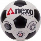 Minge fotbal Champion, NEXO