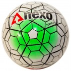 Minge fotbal Tempra 5, NEXO