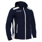 Jacheta pentru vant si ploaie Calgary, MACRON