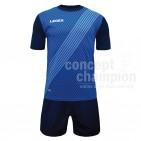 Echipament fotbal Kit Cadice, LEGEA