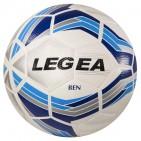 Minge fotbal Ben, LEGEA