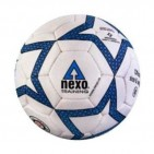 Minge handbal Training III, NEXO
