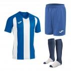Set echipament fotbal Pisa II, JOMA