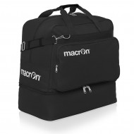 Geanta voiaj All In Medium, MACRON