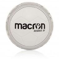 Minge fotbal pentru antrenament Degree XF, MACRON (set de 12 buc.)