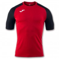 Tricou fotbal Emotion, JOMA