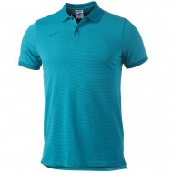 Tricou Polo Essential, JOMA