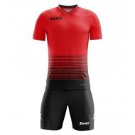 Echipament fotbal Kit Orion, ZEUS