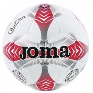 Minge fotbal Egeo, nr. 4, JOMA