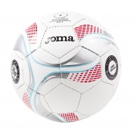 Minge fotbal Ultra Light 290 G, Nr 5, JOMA