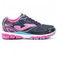 Pantofi sport alergare pentru femei Hispalis Lady 603, JOMA