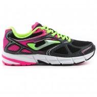 Pantofi alergare pentru femei Vitaly Lady 601, JOMA