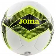 Minge fotbal Titanium Nr 5, JOMA